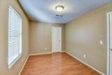 565 Aviary Way - Photo 48