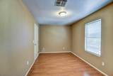565 Aviary Way - Photo 49