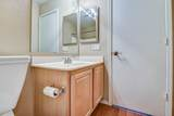 565 Aviary Way - Photo 52