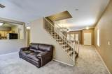 565 Aviary Way - Photo 9