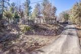 3674 Cochise Lane - Photo 25