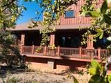 902 Autumn Sage Court - Photo 2
