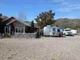 729 Tombstone Canyon - Photo 2