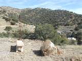 729 Tombstone Canyon - Photo 4