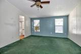 9838 Birchwood Avenue - Photo 11
