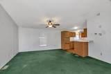 9838 Birchwood Avenue - Photo 5
