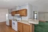 9838 Birchwood Avenue - Photo 8