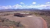 5471 Cochise Trail - Photo 1