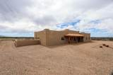 5471 Cochise Trail - Photo 10