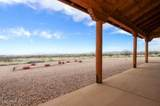 5471 Cochise Trail - Photo 12