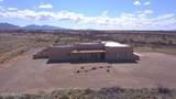 5471 Cochise Trail - Photo 2