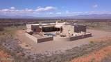 5471 Cochise Trail - Photo 3