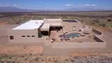 5471 Cochise Trail - Photo 4