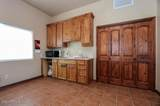 5471 Cochise Trail - Photo 43