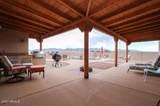 5471 Cochise Trail - Photo 51