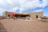 5471 Cochise Trail - Photo 53