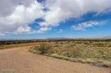 5471 Cochise Trail - Photo 58