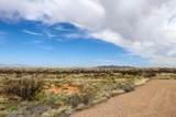 5471 Cochise Trail - Photo 59