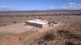 5471 Cochise Trail - Photo 6