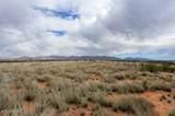 5471 Cochise Trail - Photo 60