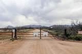 5471 Cochise Trail - Photo 61