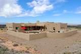 5471 Cochise Trail - Photo 62