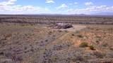 5471 Cochise Trail - Photo 7