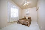 7817 Kimberly Way - Photo 18