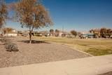 2037 Jasper Butte Drive - Photo 4
