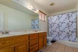 4710 Lindner Drive - Photo 36