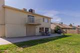 4710 Lindner Drive - Photo 41
