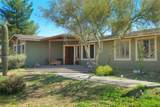 5345 Lone Mountain Road - Photo 1
