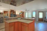 5345 Lone Mountain Road - Photo 10