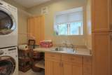 5345 Lone Mountain Road - Photo 13