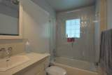 5345 Lone Mountain Road - Photo 14