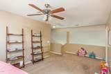 24868 Rosita Avenue - Photo 13