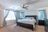 24868 Rosita Avenue - Photo 14