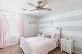 24868 Rosita Avenue - Photo 29