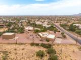 5601 Superstition Boulevard - Photo 14