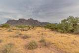 5601 Superstition Boulevard - Photo 2