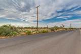 5601 Superstition Boulevard - Photo 4