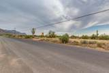 5601 Superstition Boulevard - Photo 5