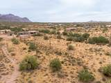 5601 Superstition Boulevard - Photo 8