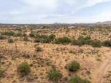 5601 Superstition Boulevard - Photo 9