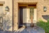 60 Almarte Circle - Photo 22