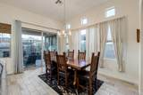 60 Almarte Circle - Photo 25