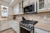 60 Almarte Circle - Photo 28