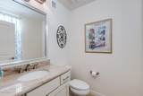 60 Almarte Circle - Photo 30