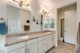 60 Almarte Circle - Photo 40