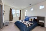 60 Almarte Circle - Photo 43